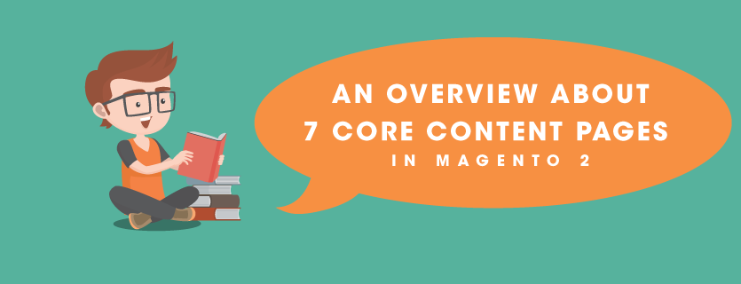 core-content-page-magento-2