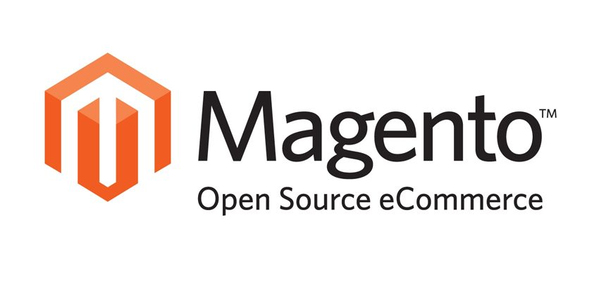 An-overall-view-of-Magento