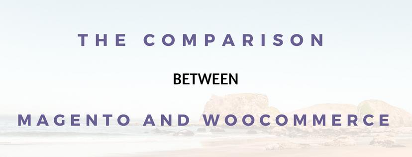 Magento-vs-WooCommerce