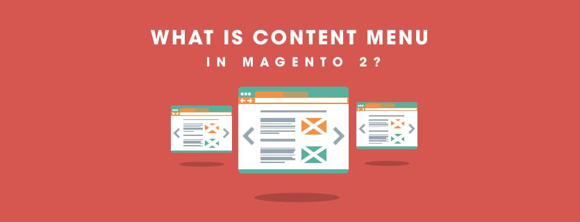 content-menu-magento-2