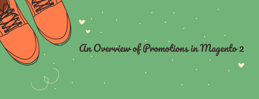 overview-of-promotion-in-magento-2