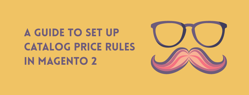 set-up-catalog-price-rule-in-magento-2