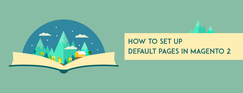 set-up-default-pages-in-magento-2