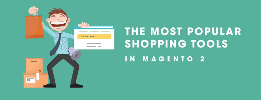 shopping-tools-in-magento-2