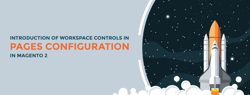 workspace-controls-magento-2
