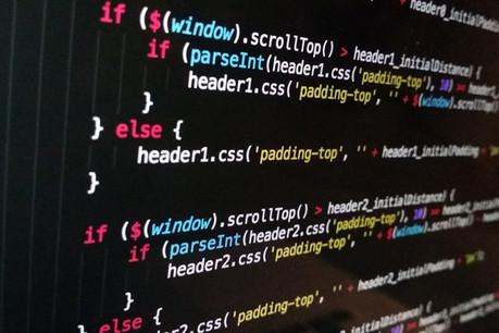 Coding-tools