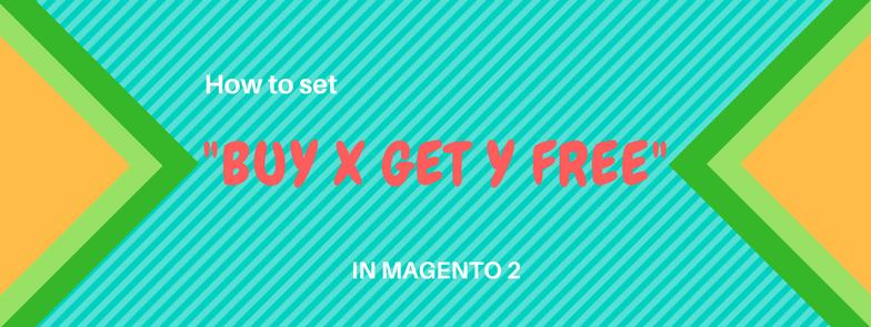 Buy-X-get-Y-in-Magento-2