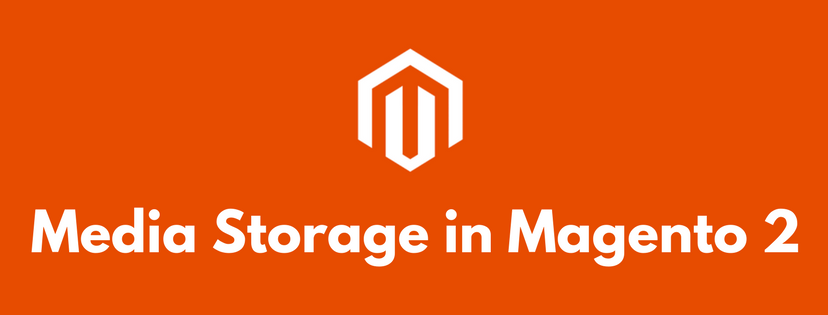 media-storage-in-magento