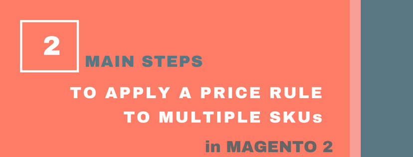 Price-Rule-to-Multiple-SKUs