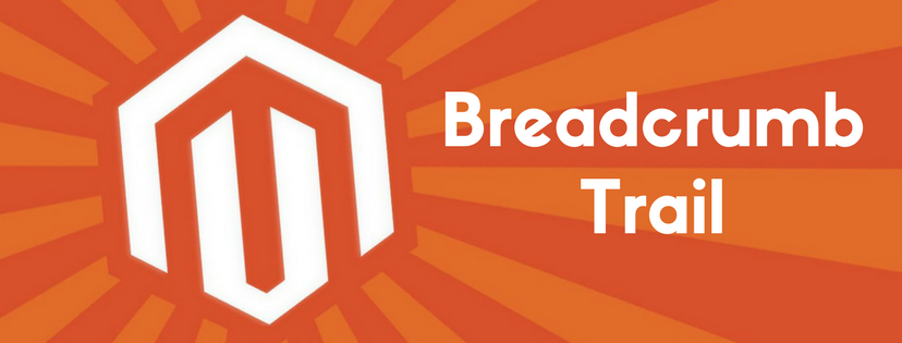 breadcrumb-trail