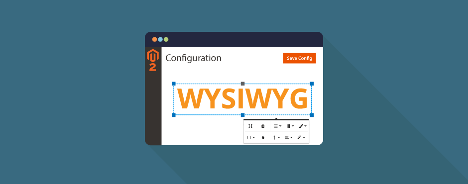 how-to-use-wysiwyg-editor