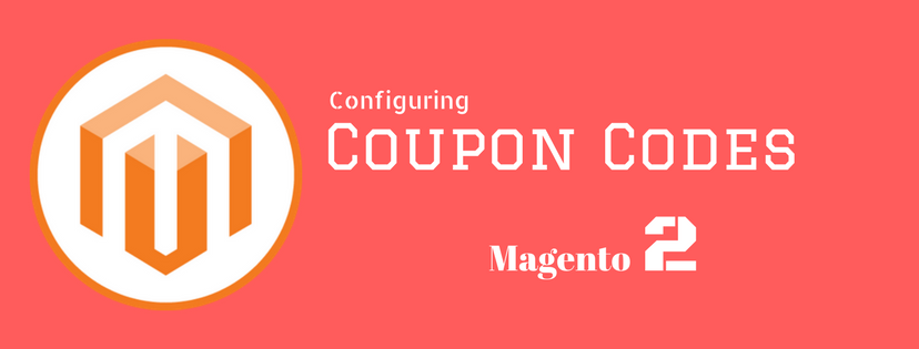 Configure-coupon-codes