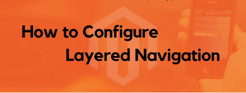 layered-navigation-magento2