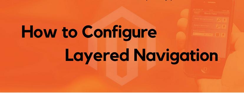 layered-navigation-magento2
