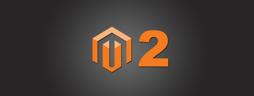 magento2-quick-search