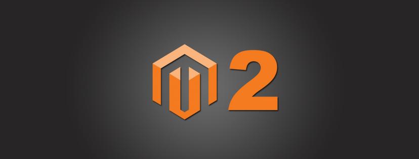 magento2-quick-search