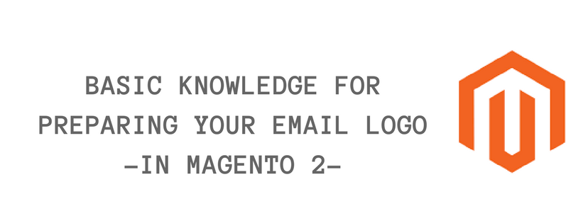 BASIC KNOWLEDGE FOR PREPARING YOUR EMAIL LOGO
