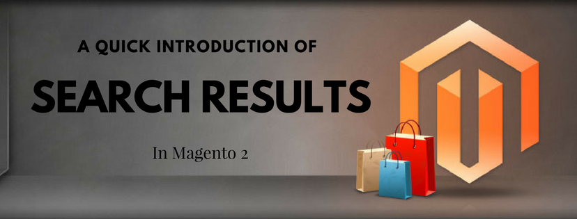 magento2-search-results