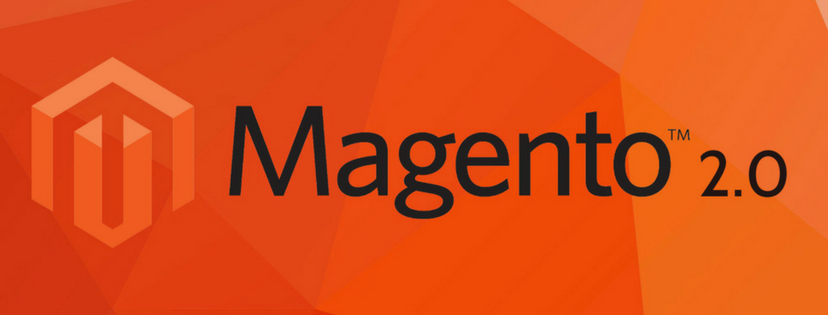 magento2-catalog-search