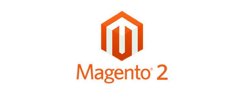 magento2-search-term