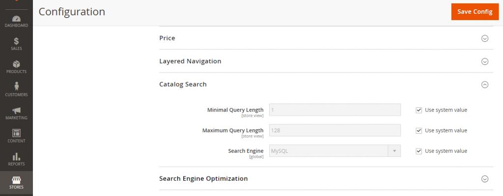 magento2-catalog-search
