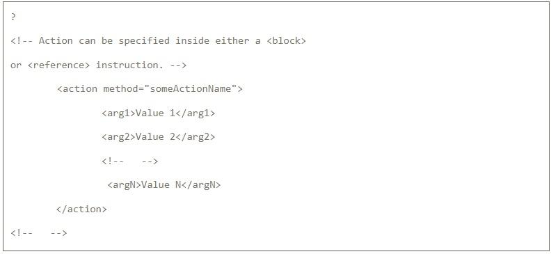 full-syntax