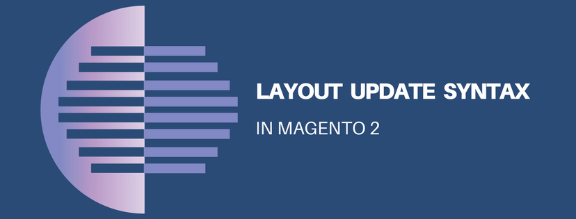magent-2-layout-update-syyntax