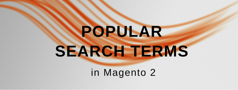 magento2-search-terms