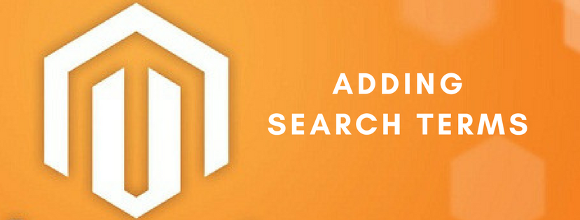 magento2-add-search-term