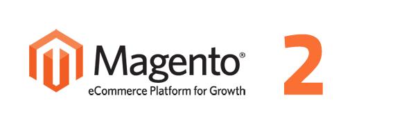 magento-custom-layout-update