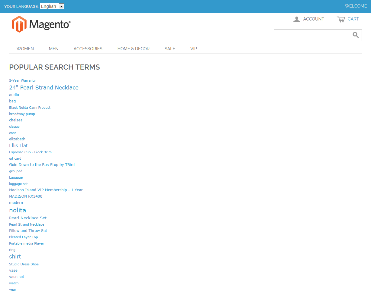 magento-popular-search-terms