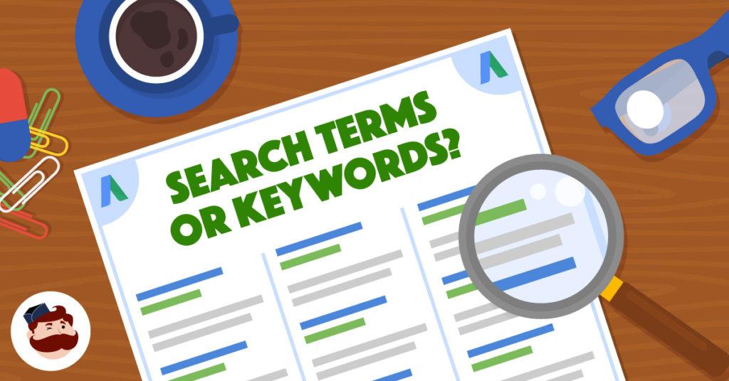 search-terms-conslusion