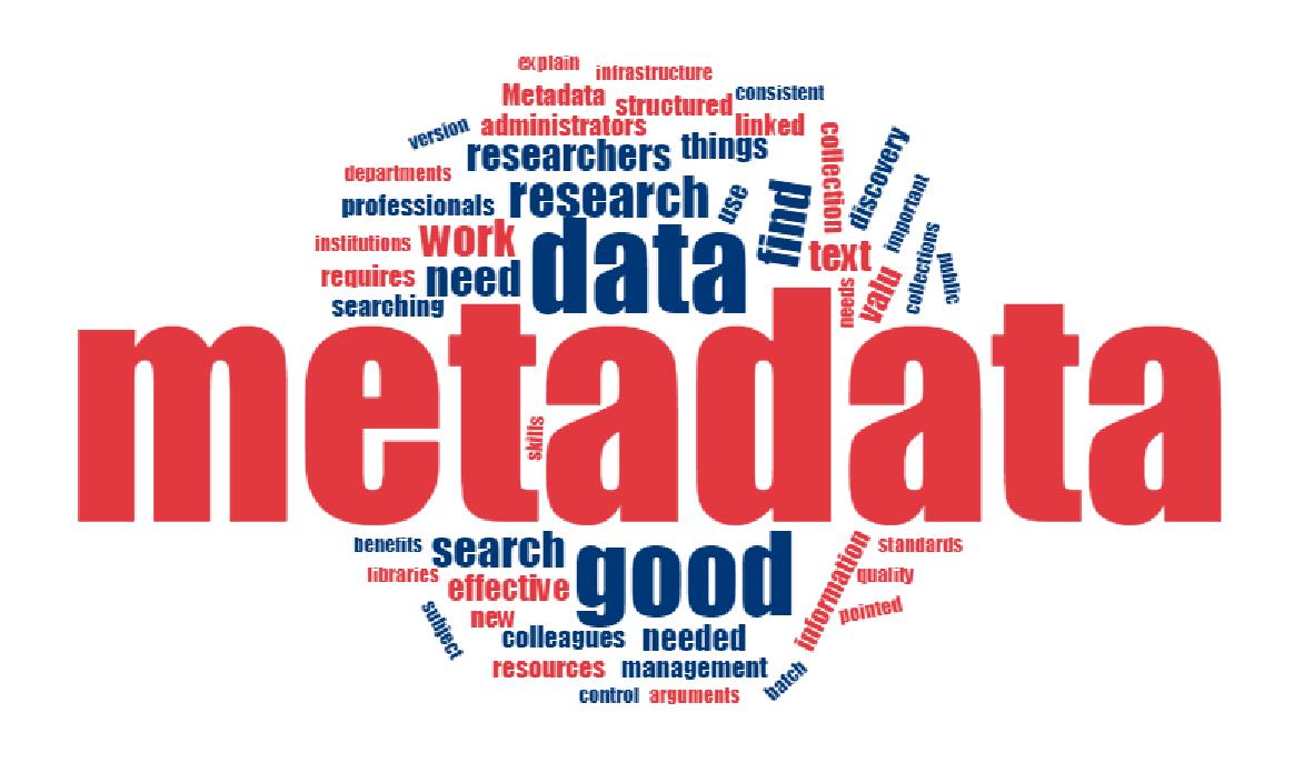 about-meta-data