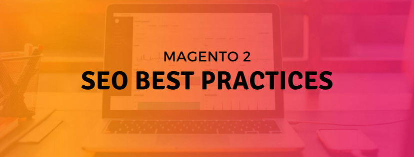 magento2-seo-best-practices