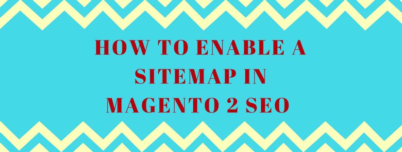 sitemap-magento-2-SEO