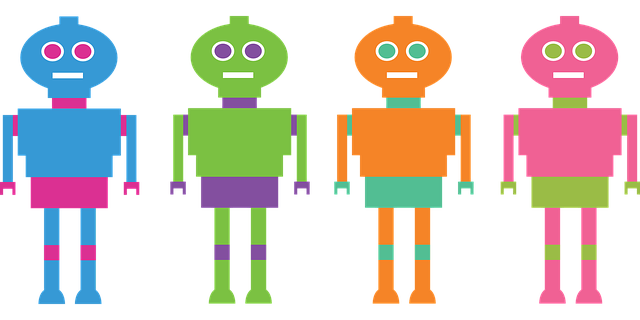 search-engine-robots