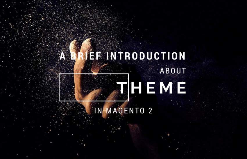 Theme-in-Magento-2