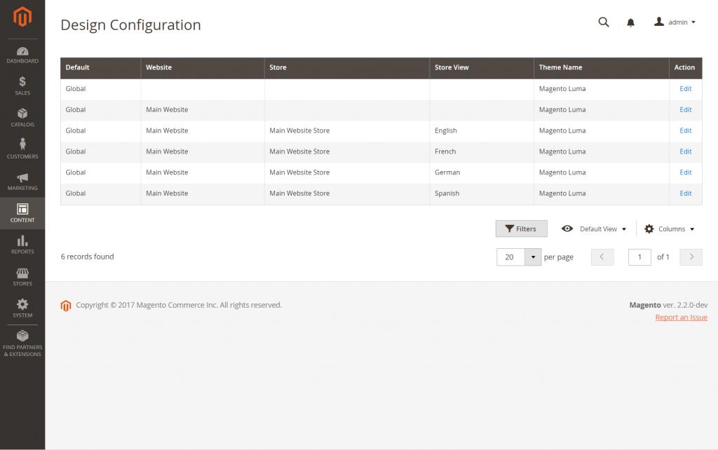 design-configuration_thumb_0_0