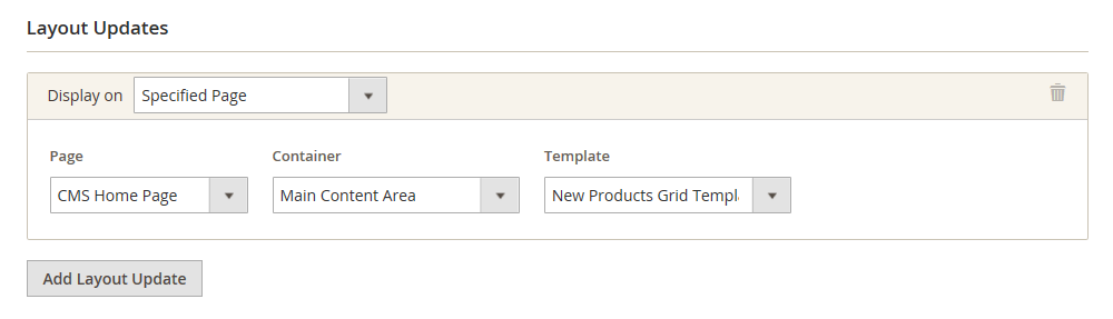 magento2-product-list-5