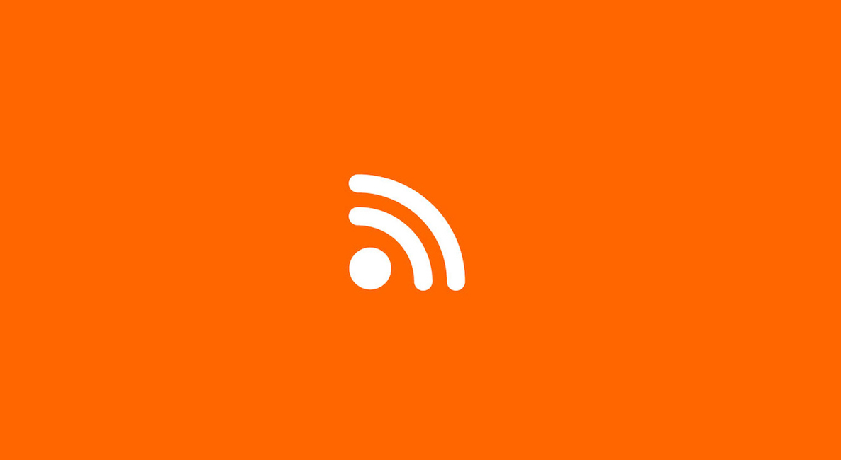 Magento-RSS-Feed