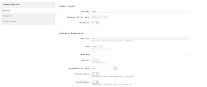 magento-2-search-by-sku-tutorial-properties-setting
