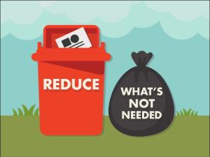magento-performance-tip-remove-redundancies