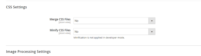 magento-performance-tip-css-settings