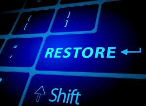 magento-performance-tip-restoration-object