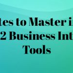5 Minutes to Master in Using Magento 2 Business Intelligence Tools