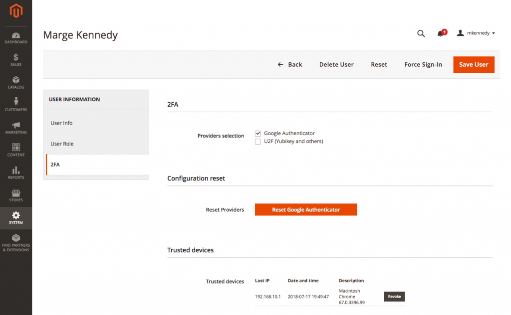 enable-2fa-for-users-magento-security
