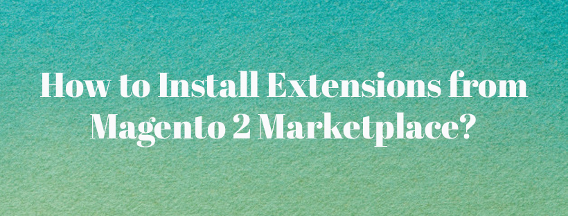 How-to-install-extensions-from-magento-marketplace