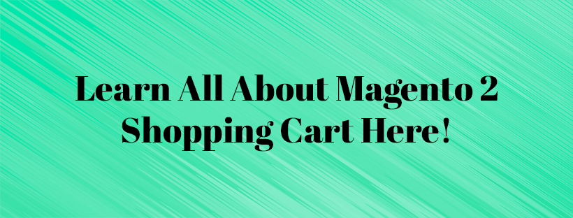 magento-2-shopping-cart-tutorial
