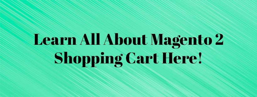 magento-2-shopping-cart-tutorial