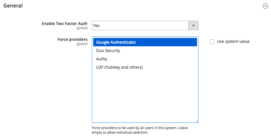 enable-2-factor-auth-magento-security
